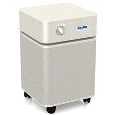 HM 400 HealthMate Air Purifier in Sandstone w/ Optional Replacement Filters