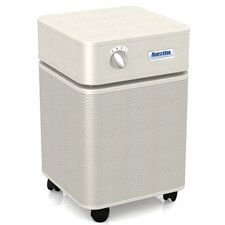 HM Plus HealthMate Air Purifier in Sandstone w/ Optional Replacement Filters