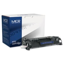 05AM Compatible Micr Toner, 2300 Page-Yield