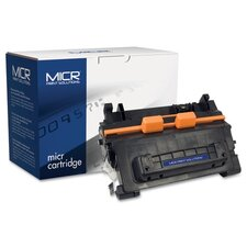 64AM Compatible Micr Toner, 10000 Page-Yield