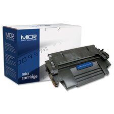 98AM Compatible Micr Toner, 6000 Page-Yield