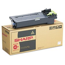 AR310NT Toner Cartridge, Black