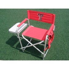NCAA Directors Chair