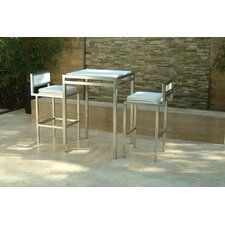 "Talt 29"" Bar Table"