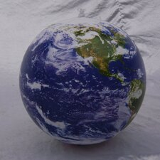 "12"" Astro View Globe (Pack of 24)"