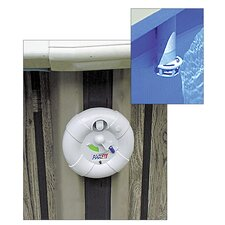 Pool Alarm for Above Ground Pool
