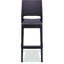 Siesta Jamaica Stackable Bar Stool