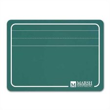 Lapboards - Primary Writing Chalkboard - Carton of 24