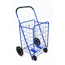Large Shopping / Grocery Cart
