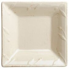 "Sorrento 6"" Square Dipping Bowl"