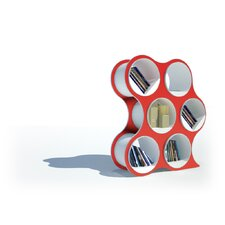 Bolla Pop 6 Shelves