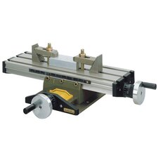 Micro Compound Table Saw