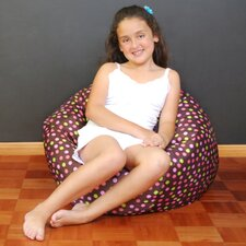 Fun Factory Medium Bean Bag Chair