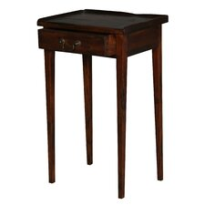 Michelle Martini End Table