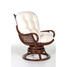 May Flor Rocking Chair