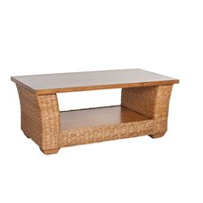 Cabana Coffee Table
