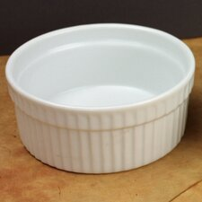 Culinary Ramekin 8 oz Bowl