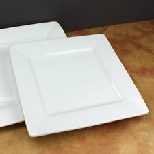 Culinary Medium Square Plate