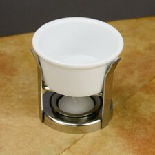 Culinary Sauce / Butter Warmer Set