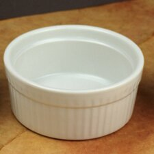 Culinary Ramekin 6 oz Bowl