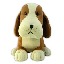 Moopus McGlinden Plush Stuffed Animal