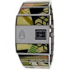 Rotolog Women's Watch