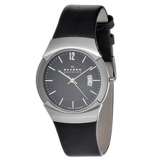 Multifuction Men's Watch