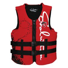 Men's Neoprene Flex Fit Vest