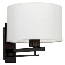 Tabea 1 Light Wall Sconce