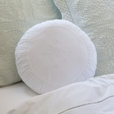 Posie Pillow