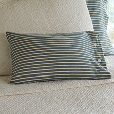 Montauk Cotton Toss Pillow