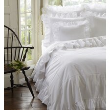 Prairie Duvet Cover Collection