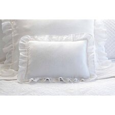 Savannah Boudoir Pillow