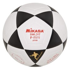 Hyde Molded Futsal Ball