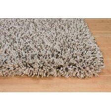 Fab Shag Sea Salt Rug