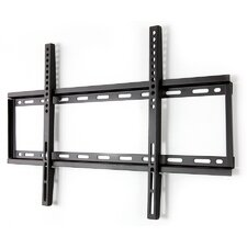 "Large Super Flat Mount for 30"" - 55"" TVs"