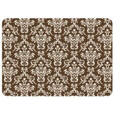 Falcon Crest Decorative Mat