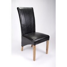 Marseille Oak Dining Chair