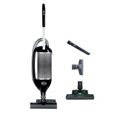 Felix 1 Premium Upright Vacuum with Parquet