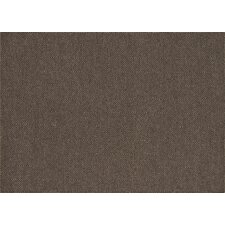 Oakwood Dune Rug
