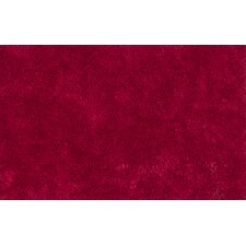 Cloud Red Rug