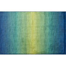 Madeline Waterfall Rug