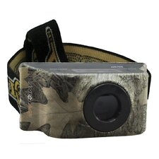 Hunting Edition Action Video Camera