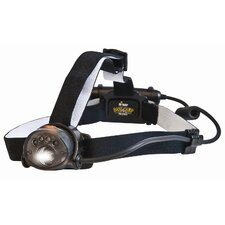 LED Sensor Headlamp