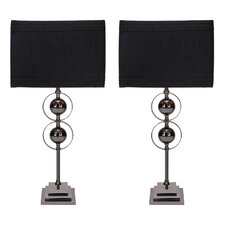 Jaren Table Lamp (Set of 2)
