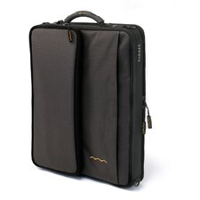 "Shuttle 2.1 17"" Carrying Case"