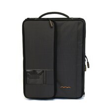 "Shuttle 2.1 15"" Carrying Case"