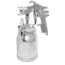 Pressure Fed Spray Gun
