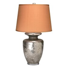 Jardin Table Lamp