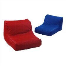 Lounger Kid's Novelty Chair